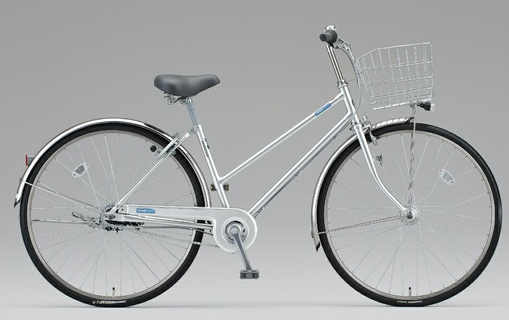 自転車の 自転車通学 保険 : 楽天市場】お買物自転車/通学 ...