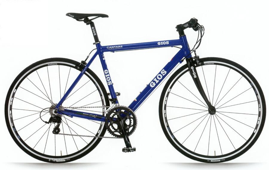 自転車の gios 自転車 評判 : 自転車 ジオスのページ