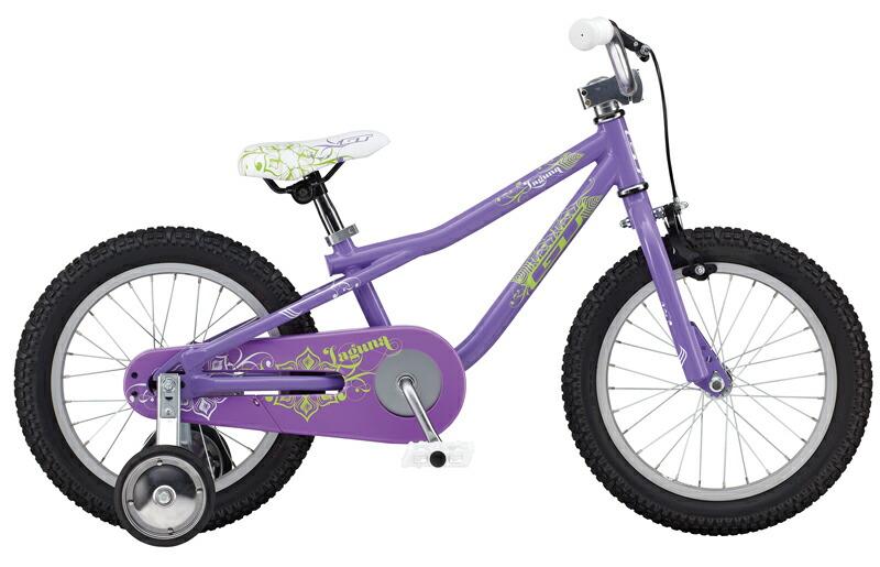 GT Laguna Bike Girls : gt 自転車 : 自転車の
