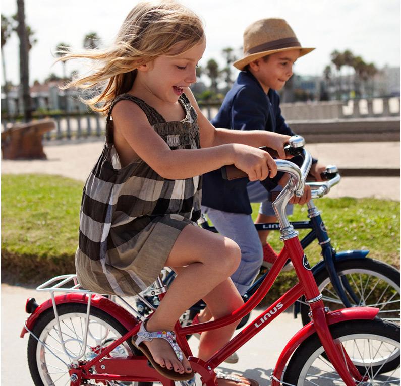 ... 16インチ・幼児・子供自転車