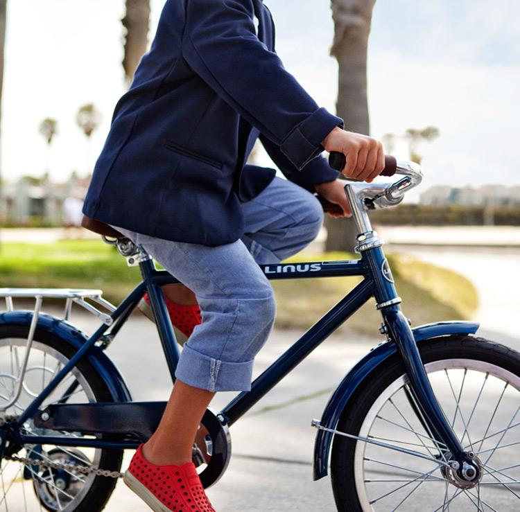 自転車の 子供 自転車 おしゃれ 20インチ : ... 20インチキッズ・子供自転車