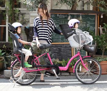 ... 自転車 : e−ハクセン楽天
