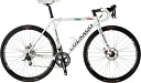Model 2014 WORLDCUP SL105 (World Cup SL) (Colnago) COLNAGO cyclo-cross bike