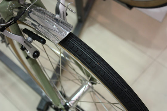 自転車の ラレー 自転車 ミニベロ : ... ミニベロ・小径自転車【送料