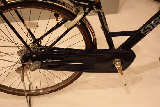 カテゴリトップ > お買物自転車 ...