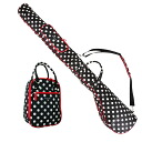 Hanna Hula ( hannaffra ) C golf specials set A-Polka black