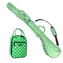 Hanna Hula ( hannaffra ) C golf specials set A-Polka Green