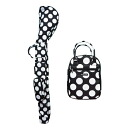 Hanna Hula ( hannaffra ) C golf specials set A-black dot