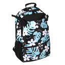 ※Then the Hannah Fra backpack which there is not | Aqua