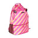 Hanna Hula (Hannah Fra) backpack | Lollipop