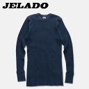JELADO (Gerard ) krooneckmegathermal T shirt Old Navy