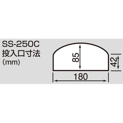 0760000-2.jpg