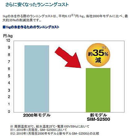 ★がんばろう! 日本★IM-45M-1 【smtb-td】