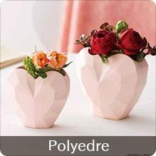 Polyedre