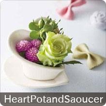 HeartPotandSaoucer