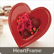 HeartFrame