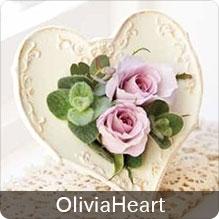 OliviaHeart