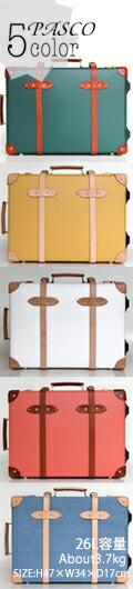 Dandanplus アルミニウム合金 全4色のカラーバリエーション Sサイズ Mサイズ Lサイズ 海外旅行にも国内旅行にも使える ランキング入賞 お勧め 人気商品