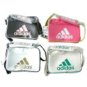adidas <Adidas> Shoulder bag [four colors]