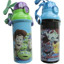Anime push-only, sports bottle [480 ml, 30% for ff