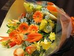 還暦祝い花束