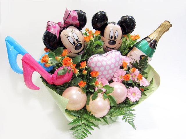 開店祝い、お誕生日、記念日などのお祝いギフト