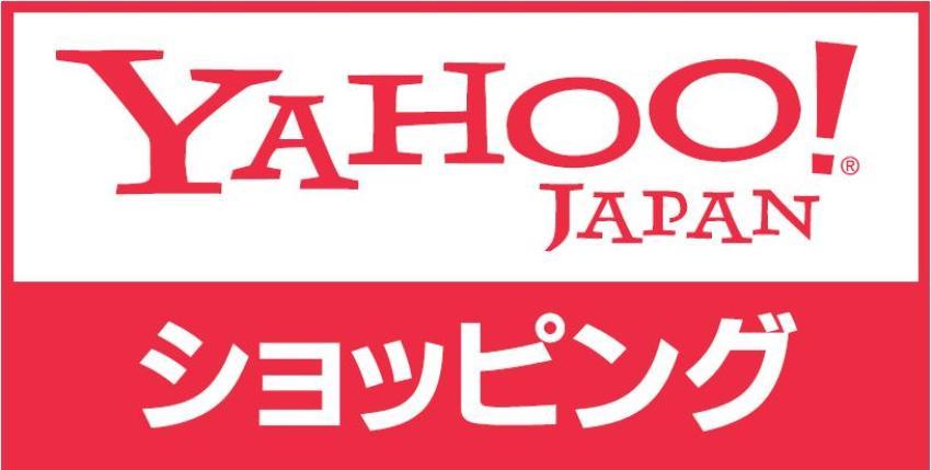 花助 yahoo店