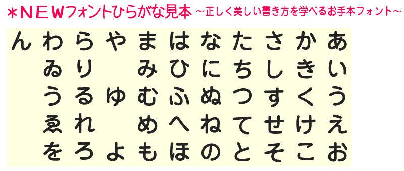 楽天市場】【ポイント全品5 ...