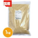 1 kg of Domyoji flour (four percent)