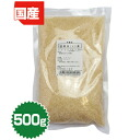 500 g of Domyoji flour (four percent)