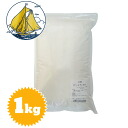 Most powerful powder bread a luxury (Golden yachts) 1 kg