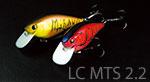 LC-MTS 2.2