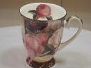 Microwave correspondence elegantrosemag Cup