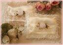 Petit flower series ♪ mini-tissue cover