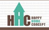 happyhomeconcept