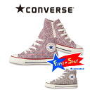 CONVERSE CHILD ALL STAR C-DOWN GC RZ HI converse supervised all-star C down Hyatt kids (junior) canvas sneakers let the ease of putting on the grave and ease of updating renewal model ☆
