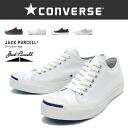 CONVERSE JACK PURCELL converse Jack Purcell worldwide loved popular model «men's» Japan domestic models in stock!