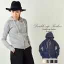 Original vintage double zipper care Karina women's tops trainers sweatshirts hoodies grey ivory charcoal