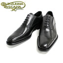 Calzoleria Toscana carzorelia Tuscany a792 NERO (black) in the blade straight tip leather shoes black mens business = = 10P20Sep14.