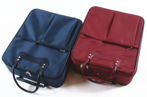 きもの和装バッグ