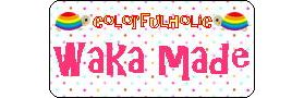 waka-made