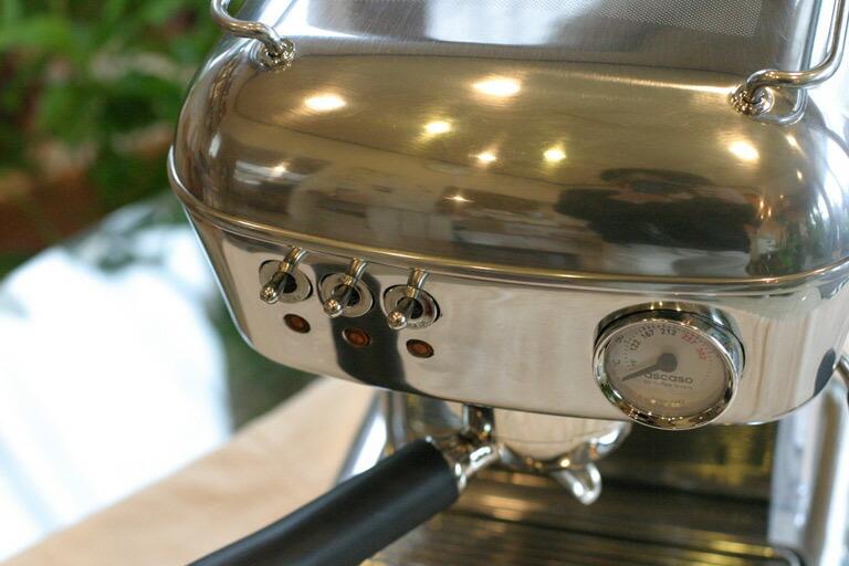 Delonghi Coffee Maker Troubleshooting : Same espresso machine delonghi troubleshooting Milk iper