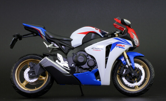 Motor cycle shop hatoya rakuten global market 1 12 for Honda motor credit payoff