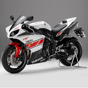 摩托 摩托车 310_310