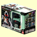 Fourze-switchcb-a
