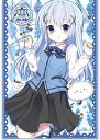"LOLIPO * please order a rabbit? Dvdrip sleeve ☆ ""Kofu Satoru Yoshino (Chino) /illust: from PII to ' ★"