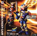Kamen rider series R/D kamen rider 鎧武