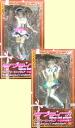 Love live! Complete PVC figure-kotori & Miki ~ ☆ 2 set ★