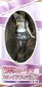 Fate kaleid liner Prisma ☆ Ilya zwei! Kaleido figure ~ beauty Yu ~ ☆ based on species ★