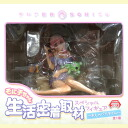 SUPER SONICO すーぱーそに child そに child life coherence coverage special figures - chattering thyme ...